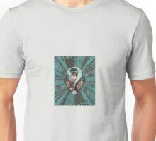 Who am I Unisex T-Shirt
