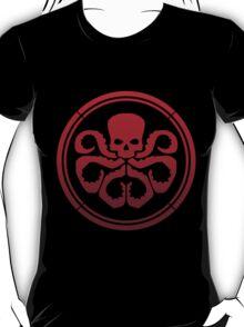 Hydra! T-Shirt
