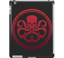 Hydra! iPad Case/Skin