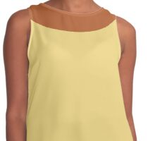 Screen Uniforms - Lost In Space - Judy Robinson - Style 1 Contrast Tank