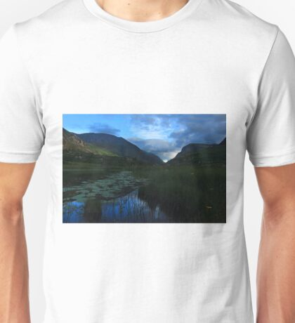 Gap Of Dunloe Unisex T-Shirt