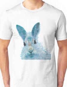 Howard the Rabbit Unisex T-Shirt
