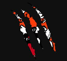 Castleford Tigers Unisex T-Shirt