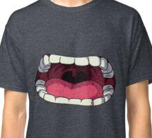 Myam Classic T-Shirt