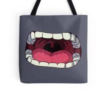 Myam Tote Bag