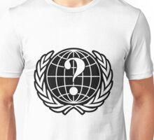 NWO Unisex T-Shirt