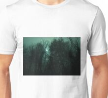 Into the Night Unisex T-Shirt