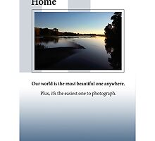 Home by Heartland