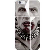 Antwoord iPhone Case/Skin