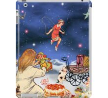 TOYLAND iPad Case/Skin