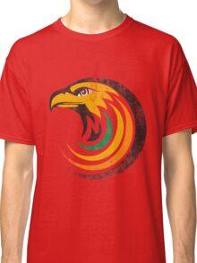 Chicago Blackhawks Vintage Classic T-Shirt