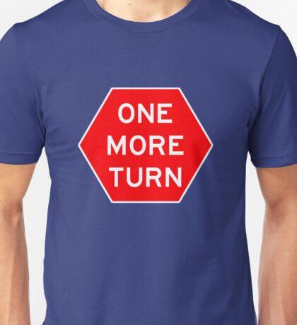 Hex Addiction Unisex T-Shirt