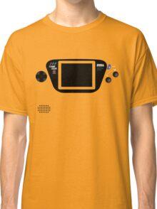 Got Some Gear Classic T-Shirt