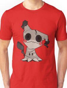 Mimikkyu T-Shirt