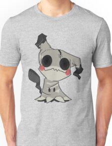 Mimikkyu Unisex T-Shirt