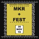 MKR FEST by BloodPactScout