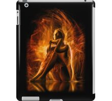 The Spirit Within iPad Case/Skin