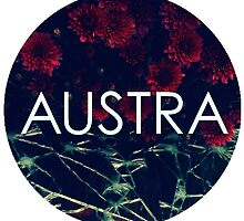 Austra by UFOGIRL
