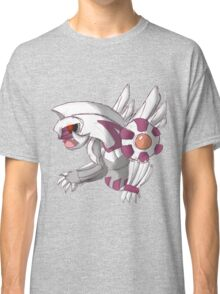 Spacial Rend Classic T-Shirt