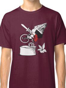 Conqueror Classic T-Shirt