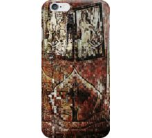 harbor_construct_004.png iPhone Case/Skin