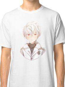Mystic Messenger Zen Classic T-Shirt
