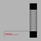 NES by RetroGameAddict