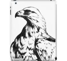King of the Skies iPad Case/Skin