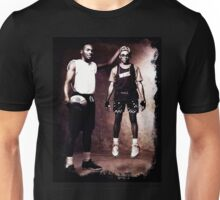 MJodan, Spike Lee Unisex T-Shirt
