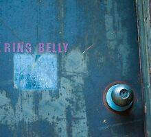 Ring Belly by randywalton