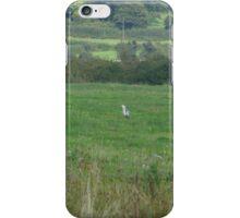 Is it a penguin lol iPhone Case/Skin