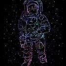 Space High by hasanabbas