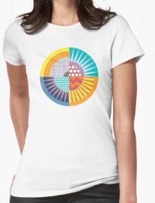 seaview beauty T-Shirt