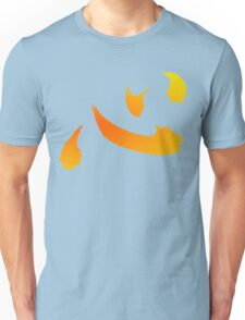 "Netero - ""Heart"" t-shirt - Hunter x Hunter Unisex T-Shirt"