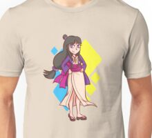 New Maya Fey Unisex T-Shirt