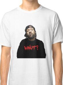 Redman Classic T-Shirt