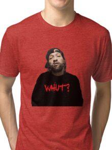 Redman Tri-blend T-Shirt