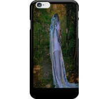 Rhiannon 3 iPhone Case/Skin
