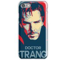 Doctor Strange Marvel Avengers iPhone Case/Skin