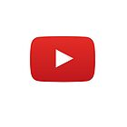 Youtube by acifuentes