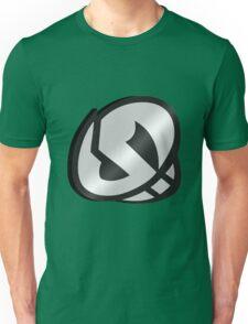 Team Skull Grunt Unisex T-Shirt