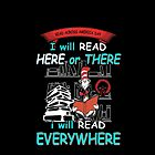 Read Across America Day - Dr Seuss by kai90