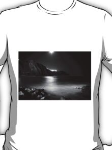 Black Moonlight T-Shirt