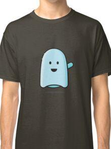 Halloween - Ghost Classic T-Shirt
