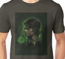 The Wayward Son Unisex T-Shirt