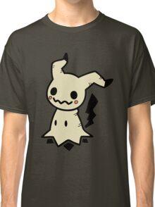 M for M-imikyu Classic T-Shirt