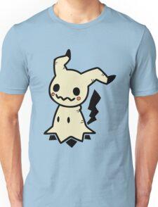 M for M-imikyu Unisex T-Shirt
