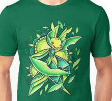 Leavanny Unisex T-Shirt
