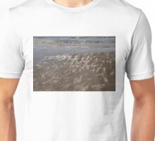 Painted by the Waves -  Unisex T-Shirt