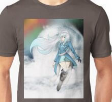 Lunar Chill Unisex T-Shirt